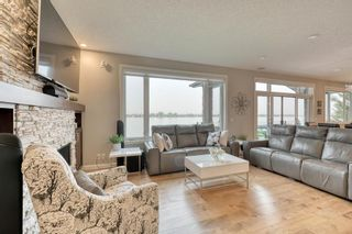 Photo 8: 865 East Chestermere Drive: Chestermere Detached for sale : MLS®# A1034480