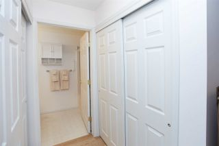 Photo 18: 107 17511 98A Avenue in Edmonton: Zone 20 Condo for sale : MLS®# E4227010