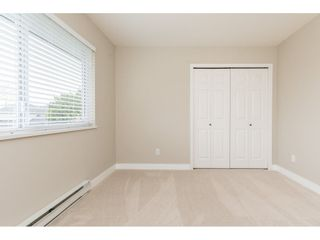 Photo 17: 4634 54 Street in Delta: Delta Manor House for sale (Ladner)  : MLS®# R2259720
