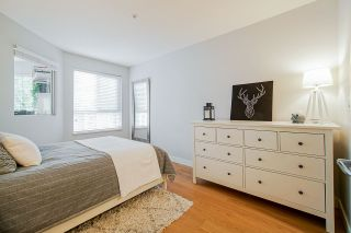 """Photo 14: 303 7383 GRIFFITHS Drive in Burnaby: Highgate Condo for sale in """"18 TREES"""" (Burnaby South)  : MLS®# R2436081"""