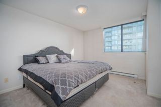 """Photo 14: 903 10899 UNIVERSITY Drive in Surrey: Whalley Condo for sale in """"THE OBSERVATORY"""" (North Surrey)  : MLS®# R2623756"""