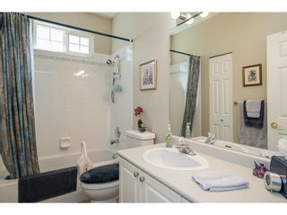 """Photo 28: 27 20770 97B Avenue in Langley: Walnut Grove Townhouse for sale in """"Munday Creek"""" : MLS®# R2594438"""