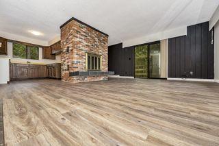 Photo 11: 1580 Gordon Pl in : Du Cowichan Bay House for sale (Duncan)  : MLS®# 863302