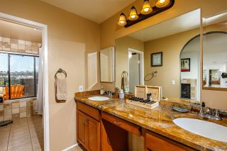 Photo 19: LA COSTA Condo for sale : 2 bedrooms : 2351 Caringa Way #2 in Carlsbad