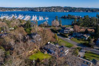 Photo 39: 3300 Exeter Rd in : OB Uplands House for sale (Oak Bay)  : MLS®# 862866