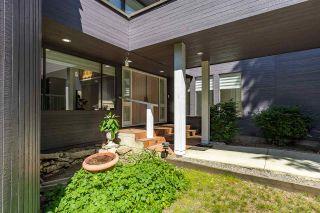 Photo 3: 12657 OCEAN CLIFF DRIVE in Surrey: Crescent Bch Ocean Pk. House for sale (South Surrey White Rock)  : MLS®# R2398432