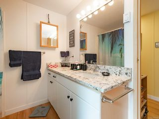 Photo 26: 1 6990 Dickinson Rd in : Na Lower Lantzville Manufactured Home for sale (Nanaimo)  : MLS®# 882618