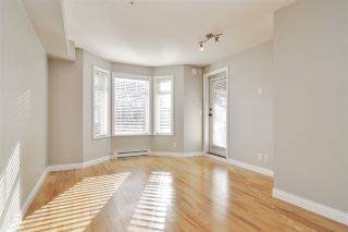"Photo 7: 244 5660 201A Street in Langley: Langley City Condo for sale in ""Paddington Station"" : MLS®# R2538445"