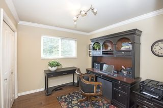 Photo 7: 674 FOLSOM Street in Coquitlam: Central Coquitlam House for sale : MLS®# R2064823