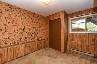 Photo 36: 519 Pritchard Rd in : CV Comox (Town of) House for sale (Comox Valley)  : MLS®# 874878