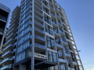 Photo 9: 502 8570 RIVERGRASS Drive in Vancouver: Champlain Heights Condo for sale (Vancouver East)  : MLS®# R2534340