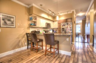 """Photo 2: 27 6299 144 Street in Surrey: Sullivan Station Townhouse for sale in """"Altura"""" : MLS®# R2023805"""