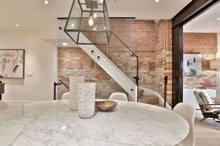 Photo 5: 40 Westmoreland Ave Unit #8 in Toronto: Dovercourt-Wallace Emerson-Junction Condo for sale (Toronto W02)  : MLS®# W4091602