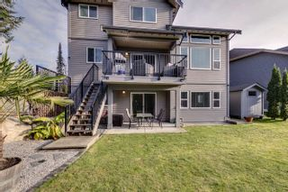 Photo 40: 13575 230A Street Maple Ridge For Sale