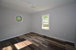 Photo 25: 24 LIGHTHOUSE Road in Digby: 401-Digby County Residential for sale (Annapolis Valley)  : MLS®# 202118050