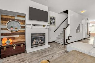 """Photo 9: 71 2000 PANORAMA Drive in Port Moody: Heritage Woods PM Townhouse for sale in """"MOUNTAIN'S EDGE"""" : MLS®# R2588766"""