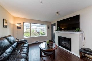 "Photo 7: 311 4728 DAWSON Street in Burnaby: Brentwood Park Condo for sale in ""Montage"" (Burnaby North)  : MLS®# R2574048"