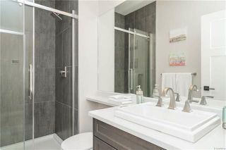 Photo 12: 14 Greenlawn Street in Winnipeg: River Heights North Residential for sale (1C)  : MLS®# 1813855