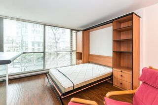 Photo 13: 310 1331 ALBERNI Street in Vancouver: West End VW Condo for sale (Vancouver West)  : MLS®# R2541297