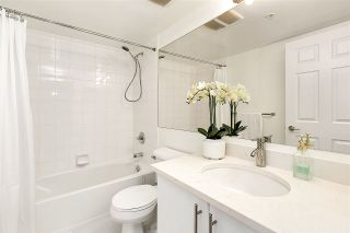 """Photo 9: 3311 240 SHERBROOKE Street in New Westminster: Sapperton Condo for sale in """"Copperstone"""" : MLS®# R2381606"""