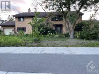 Photo 2: 1244 PRINCE OF WALES DRIVE in Ottawa: Vacant Land for sale : MLS®# 1255888