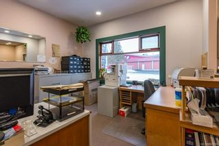 Photo 10: 320 10th St in : CV Courtenay City Office for lease (Comox Valley)  : MLS®# 866639