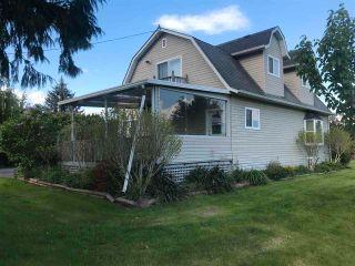 Photo 21: 6635 CHADSEY Road in Sardis - Greendale: Greendale Chilliwack House for sale (Sardis)  : MLS®# R2575603