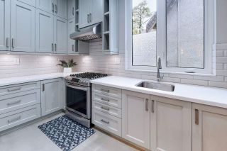 Photo 10: 2555 W 33RD Avenue in Vancouver: MacKenzie Heights House for sale (Vancouver West)  : MLS®# R2489633