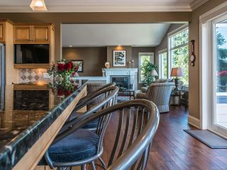 Photo 7: 3478 CARLISLE PLACE in NANOOSE BAY: PQ Fairwinds House for sale (Parksville/Qualicum)  : MLS®# 754645