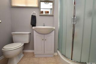 Photo 26: 520 Montague Street in Regina: Regent Park Residential for sale : MLS®# SK722716