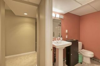 Photo 27: 7 Laneham Place SW in Calgary: North Glenmore Park Detached for sale : MLS®# A1097767