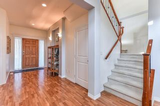 "Photo 9: 18962 68B Avenue in Surrey: Clayton House for sale in ""CLAYTON VILLAGE"" (Cloverdale)  : MLS®# R2259283"