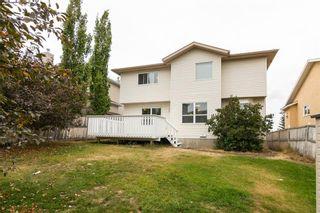 Photo 30: 201 MACEWAN PARK View NW in Calgary: MacEwan Glen Detached for sale : MLS®# C4232497