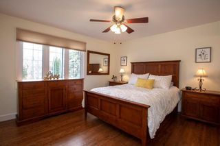 Photo 16: 3277 Assiniboine Avenue in Winnipeg: Westwood Residential for sale (5G)  : MLS®# 202108021