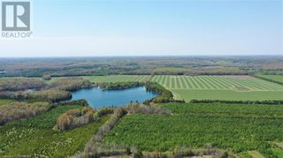 Photo 12: LT 22, 23 & 24 4 & 5 Concession in Chatsworth (Twp): Agriculture for sale : MLS®# 40111860