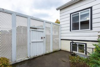 Photo 27: 1991 17th Ave in : CR Campbellton House for sale (Campbell River)  : MLS®# 856765