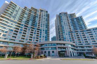 Photo 1: 205 509 Beecroft Road in Toronto: Willowdale West Condo for sale (Toronto C07)  : MLS®# C5310708