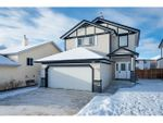 Property Photo: 223 CRYSTALRIDGE PL in Okotoks