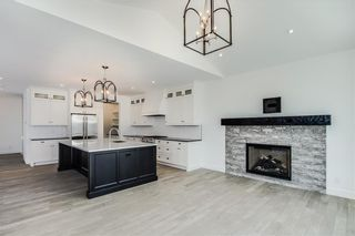 Photo 20: 152 ROCK LAKE View NW in Calgary: Rocky Ridge Detached for sale : MLS®# A1062711