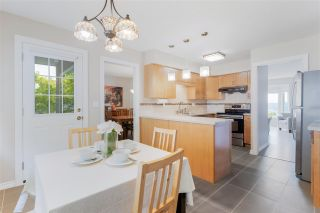 Photo 12: 2539 ARUNDEL Lane in Coquitlam: Coquitlam East House for sale : MLS®# R2590231