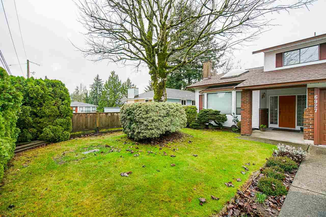 Photo 39: Photos: 6927 143 Street in Surrey: East Newton House for sale : MLS®# R2520875
