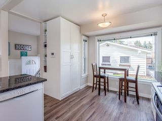 Photo 6: 816 SEYMOUR Avenue SW in Calgary: Southwood House for sale : MLS®# C4182431