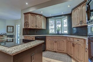 Photo 10: 315 Woodhaven Bay SW in Calgary: Woodbine Detached for sale : MLS®# A1144347