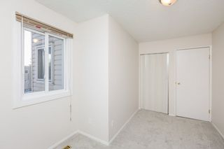Photo 29: 7260 MILL WOODS Road S in Edmonton: Zone 29 Townhouse for sale : MLS®# E4222839