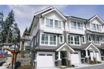 Property Photo: 114 1460 SOUTHVIEW ST in Coquitlam