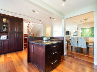 """Photo 23: 1594 ISLAND PARK Walk in Vancouver: False Creek Townhouse for sale in """"THE LAGOONS"""" (Vancouver West)  : MLS®# R2297532"""