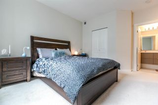 """Photo 11: 204 255 W 1ST Street in North Vancouver: Lower Lonsdale Condo for sale in """"West Quay"""" : MLS®# R2242663"""