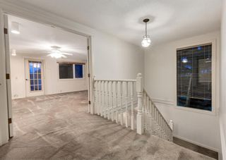 Photo 25: 24 WOOD Crescent SW in Calgary: Woodlands Row/Townhouse for sale : MLS®# A1154480