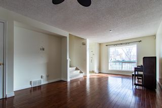 Photo 6: 10520 108 Avenue in Edmonton: Zone 08 Townhouse for sale : MLS®# E4234039