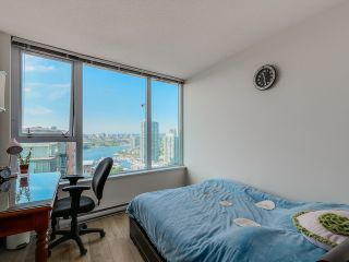 Photo 8: # 3003 33 SMITHE ST in Vancouver: Yaletown Condo for sale (Vancouver West)  : MLS®# V1124467